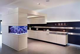 modern kitchen furniture design kitchen amazing kitchen furniture design kitchen design images