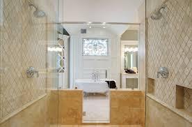 travertine bathroom opulent design ideas timeless bathroom classic