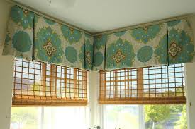 why choose custom window treatments custom valances design idea and decorations choose custom