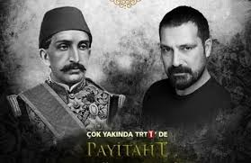 The Last Sultan Of The Ottoman Empire Sultan Abdülhamid S Era Depicted In New Tv Series Daily Sabah