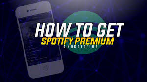 get spotify premium for free on android