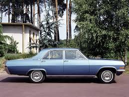 opel kapitan 1939 1964 u201368 opel admiral a me likes cars pinterest cars