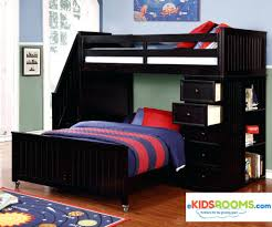 twin bed mattress measurements loft beds loft bed twin house furniture in espresso finish ah