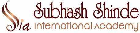 Makeup Artist Light India U0027s Best Makeup Academy By Subhash Shinde Bollywood Makeup