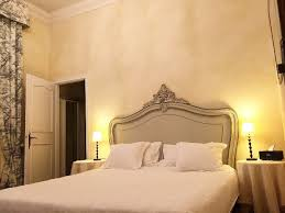 chambre d h e bidart room presentation our 3 property types our hotel rooms of small