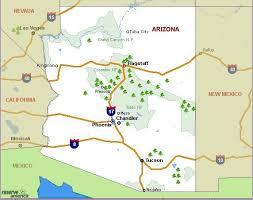 Arizona national parks images Arizona camping resources and information jpg