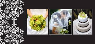wedding flowers raleigh nc modern style wedding flowers raleigh nc with orchids bridal