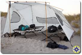 Kelty Canopy by Kelty Carport Shelter Review Overland Adventures And Off Road