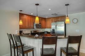 kitchen collection tanger outlet condo hotel mar vista grande myrtle beach sc booking com