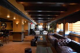 lobby bar an ultra sophisticated lounge bar in statler city buffalo ny