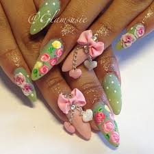 179 best nail art images on pinterest make up nail art and
