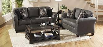 Chenille Sofa And Loveseat Hughes Furniture Industries Raymour U0026 Flanigan