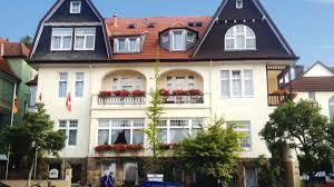 Post Bad Salzuflen Hotel Kurvilla Fürstin Pauline In Bad Salzuflen U2022 Holidaycheck