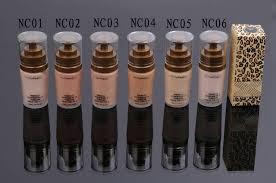 free makeup classes nyc mac makeup classes nyc mac liquid foundation 9 mac makeup online