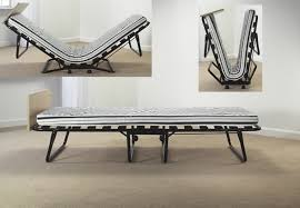 Folding Bed Designs with Twin Folding Bed With Storage Cover U2014 Modern Storage Twin Bed Design