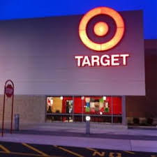 what time does target open black friday massachusetts target 15 reviews department stores 579 gar hwy swansea ma