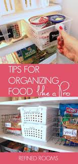 how to organise food cupboard food storage organization how to organize your pantry