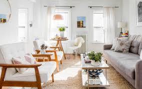 a sunny boerum hill 1 bedroom apartment u2013 homepolish