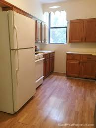 pet friendly 1 200 square foot apartment 47 st marks place