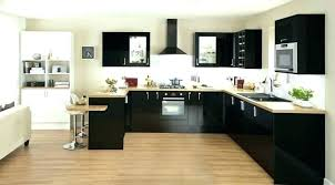 catalogue cuisine conforama but cuisine catalogue but cuisine en kit cuisine conforama kit but