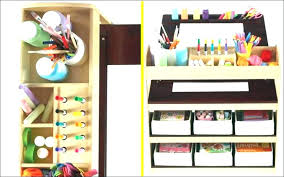 kids art table with storage kids art center table full size of home kids art tables with storage