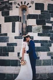printemps liste mariage zankyou x printemps liste 50 50 le de madame c weddbook