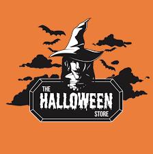the halloween store calgary u2013 halloween costumes accessories and