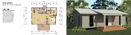 2 bedroom home 2 bedroom manufactured home design plans parkwood nsw
