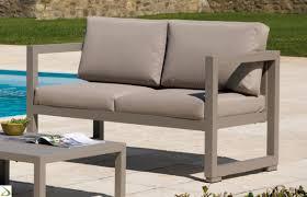 divani per salotti divano per salotto da esterno quatris arredo design