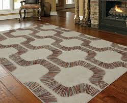 accent rugs archives tedx decors