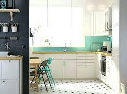 de cuisine table de cuisine bois blanc mrsandman co