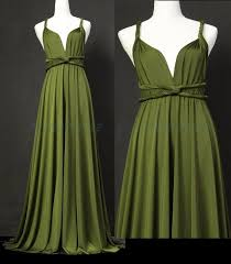 best 25 olive bridesmaid dresses ideas on pinterest sage