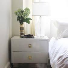 Ideas For Lacquer Furniture Design White Lacquer Table Design Ideas