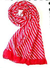Wardrobe Online Shopping 7 Wardrobe Staples For Ethnic Wear U2013 India U2013 Appleblossom