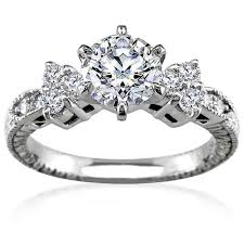 wedding bands world world s best engagement rings world s top ten most expensive
