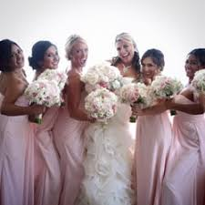 Videographer San Diego Wedding Bokeh Closed 26 Photos U0026 19 Reviews Videographers