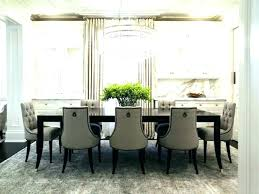 Baker Dining Room Furniture Baker Dining Chairs Bosssecurity Me