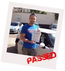 intensive driving courses folkestone kent a pass 4 u