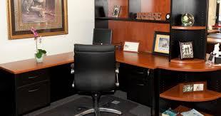 furniture ikea l shaped desk office chairs walmart office work