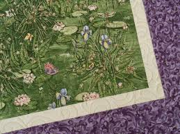 quilted square table toppers quilted square table topper with butterflies dragonflies and flowers