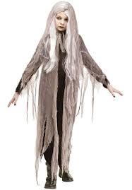 gauze ghost child costume escapade uk