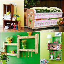 Craft Ideas For Decorating Home by Decor Home Ideas Hdviet Genius Home Decor Ideas 4 Best 10