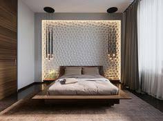 Bedroom Walls Design Guest Corridor Artist Impression Jpg 900 1 378 Pixels Valaistus