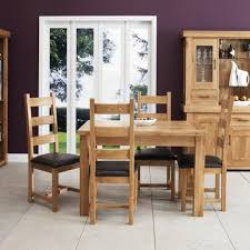 oak dining room set dining room furniture oak dining room light oak living room igf usa