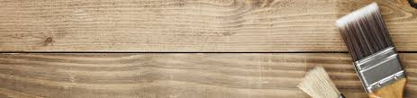 hardwood floor refinishing in olympia j linder painting