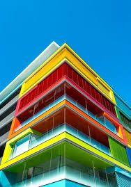 colorful building colorful building pictures photos and images for facebook