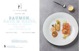 l ecole de cuisine de recettes de chefs à l ecole de cuisine alain ducasse recettes