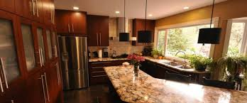 kitchen cabinets kamloops wood vinyl cabinet doors kamloops cabinet doors living