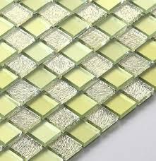 online get cheap golden glass tiles aliexpress com alibaba group