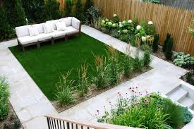brooklyn garden from weeds to wonderful with groundworks